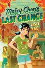 Maizy Chen's Last Chance Cover Image
