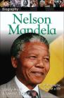 Nelson Mandela (DK Biography) Cover Image