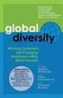 Global Diversity: Winning Customers and Engaging Employees within World Markets Cover Image