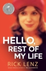 Hello, Rest of My Life Cover Image