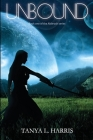 Unbound: Book one of the Alderash Series Cover Image