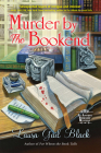 Murder by the Bookend (An Antique Bookshop Mystery #2) Cover Image