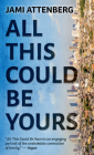 All This Could Be Yours Cover Image