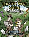 Scientific Paper Writing - A Survival Guide Cover Image