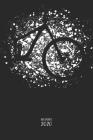 Kalender 2020: Mountainbike MTB Jahresplaner Monatsplaner Wochenplaner Organizer Terminplaner Terminkalender I Geschenk für Mountainb Cover Image