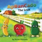 ApBanCado (Paperback) Cover Image