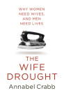 The Wife Drought Cover Image