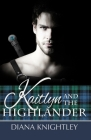 Kaitlyn and the Highlander Cover Image
