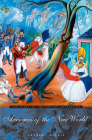 Avengers of the New World: The Story of the Haitian Revolution Cover Image