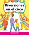 Diversiones En El Circo=circus Fun Cover Image