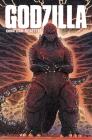 Godzilla: Unnatural Disasters Cover Image
