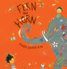 Fern and Horn Cover Image