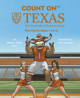 Count on Texas: Fun Facts from 1 to 12 Cover Image