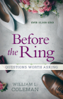 Before the Ring: Questions Worth Asking Cover Image