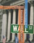 Investidor-Trader Lúcido: Acabando com a Polarização no Mundo dos Investimentos Cover Image