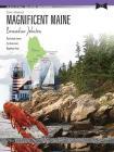 Magnificent Maine: Sheet (Recital Suite) Cover Image