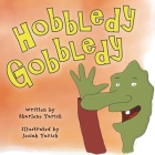 Hobbledy Gobbledy Cover Image