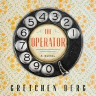 The Operator Cover Image