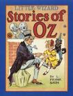 Little Wizard Stories of Oz Cover Image