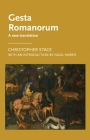 Gesta Romanorum: A new translation (Manchester Medieval Literature and Culture) Cover Image