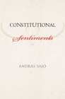 Constitutional Sentiments Cover Image