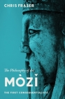 The Philosophy of the Mòzĭ: The First Consequentialists Cover Image