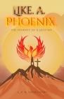 Like a Phoenix Cover Image