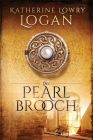 The Pearl Brooch: Time Travel Romance Cover Image
