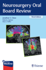 Neurosurgery Oral Board Review Cover Image