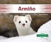 Armiño (Ermine) Cover Image