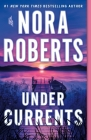 Under Currents: A Novel Cover Image