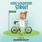 King Solomon Street Cover Image