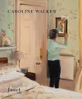 Caroline Walker - Janet Cover Image