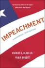 Impeachment: A Handbook Cover Image