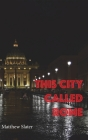 This city called Rome Cover Image