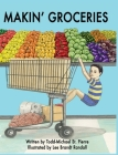Makin' Groceries Cover Image