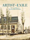 Artist in Exile: The Visual Diary of Baroness Hyde de Neuville Cover Image