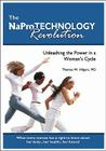 The NaPro Technology Revolution: Unleashing the Power in a Woman's Cycle Cover Image