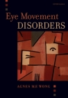Eye Movement Disorders [With CDROM] Cover Image