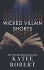 Wicked Villain Shorts Cover Image