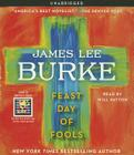 Feast Day of Fools Cover Image