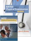 Bates' Guide 12e and Bates' Visual Guide 18 Vols Package (Bates Visual) Cover Image