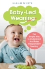 Baby-Led Weaning Cover Image