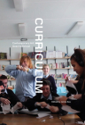 Curriculum: Contemporary Art Goes to School Cover Image