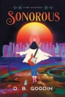Sonorous Cover Image