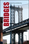 Bridges: Their Engineering and Planning Cover Image
