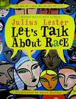 Let's Talk About Race Cover Image