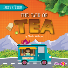 The Tale of Tea Cover Image