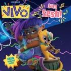 Jam Sesh! (Vivo) Cover Image