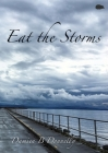 Eat the Storms Cover Image